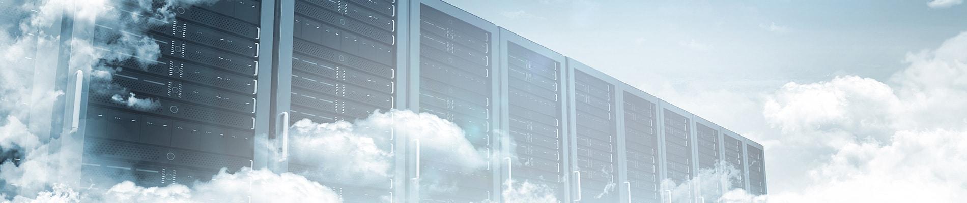 ASP & Cloudservice
